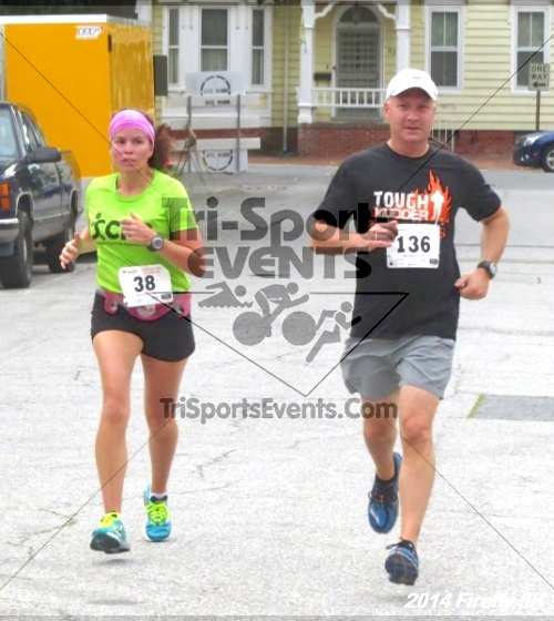 Firefly 5K Run/Walk<br><br><br><br><a href='https://www.trisportsevents.com/pics/14_Firefly_5K_183.JPG' download='14_Firefly_5K_183.JPG'>Click here to download.</a><Br><a href='http://www.facebook.com/sharer.php?u=http:%2F%2Fwww.trisportsevents.com%2Fpics%2F14_Firefly_5K_183.JPG&t=Firefly 5K Run/Walk' target='_blank'><img src='images/fb_share.png' width='100'></a>