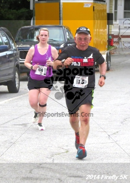Firefly 5K Run/Walk<br><br><br><br><a href='http://www.trisportsevents.com/pics/14_Firefly_5K_192.JPG' download='14_Firefly_5K_192.JPG'>Click here to download.</a><Br><a href='http://www.facebook.com/sharer.php?u=http:%2F%2Fwww.trisportsevents.com%2Fpics%2F14_Firefly_5K_192.JPG&t=Firefly 5K Run/Walk' target='_blank'><img src='images/fb_share.png' width='100'></a>