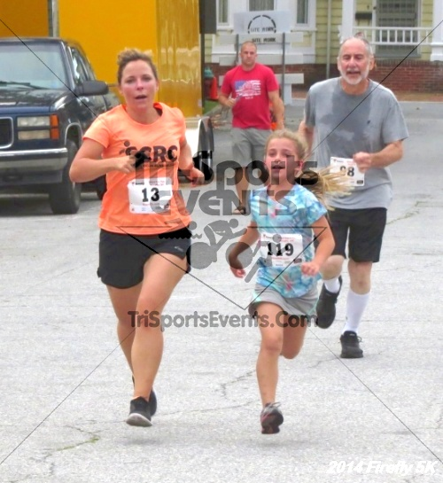 Firefly 5K Run/Walk<br><br><br><br><a href='https://www.trisportsevents.com/pics/14_Firefly_5K_198.JPG' download='14_Firefly_5K_198.JPG'>Click here to download.</a><Br><a href='http://www.facebook.com/sharer.php?u=http:%2F%2Fwww.trisportsevents.com%2Fpics%2F14_Firefly_5K_198.JPG&t=Firefly 5K Run/Walk' target='_blank'><img src='images/fb_share.png' width='100'></a>