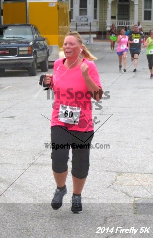 Firefly 5K Run/Walk<br><br><br><br><a href='http://www.trisportsevents.com/pics/14_Firefly_5K_202.JPG' download='14_Firefly_5K_202.JPG'>Click here to download.</a><Br><a href='http://www.facebook.com/sharer.php?u=http:%2F%2Fwww.trisportsevents.com%2Fpics%2F14_Firefly_5K_202.JPG&t=Firefly 5K Run/Walk' target='_blank'><img src='images/fb_share.png' width='100'></a>