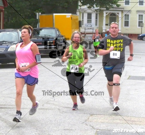 Firefly 5K Run/Walk<br><br><br><br><a href='http://www.trisportsevents.com/pics/14_Firefly_5K_204.JPG' download='14_Firefly_5K_204.JPG'>Click here to download.</a><Br><a href='http://www.facebook.com/sharer.php?u=http:%2F%2Fwww.trisportsevents.com%2Fpics%2F14_Firefly_5K_204.JPG&t=Firefly 5K Run/Walk' target='_blank'><img src='images/fb_share.png' width='100'></a>