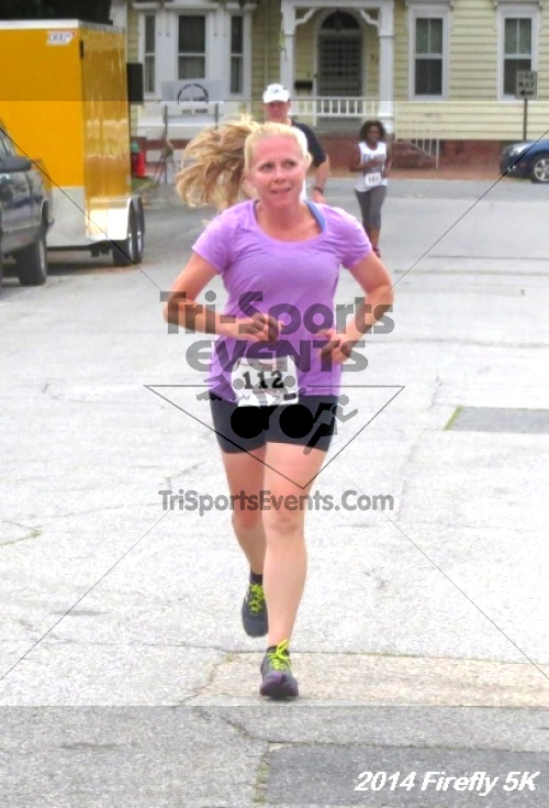 Firefly 5K Run/Walk<br><br><br><br><a href='https://www.trisportsevents.com/pics/14_Firefly_5K_209.JPG' download='14_Firefly_5K_209.JPG'>Click here to download.</a><Br><a href='http://www.facebook.com/sharer.php?u=http:%2F%2Fwww.trisportsevents.com%2Fpics%2F14_Firefly_5K_209.JPG&t=Firefly 5K Run/Walk' target='_blank'><img src='images/fb_share.png' width='100'></a>