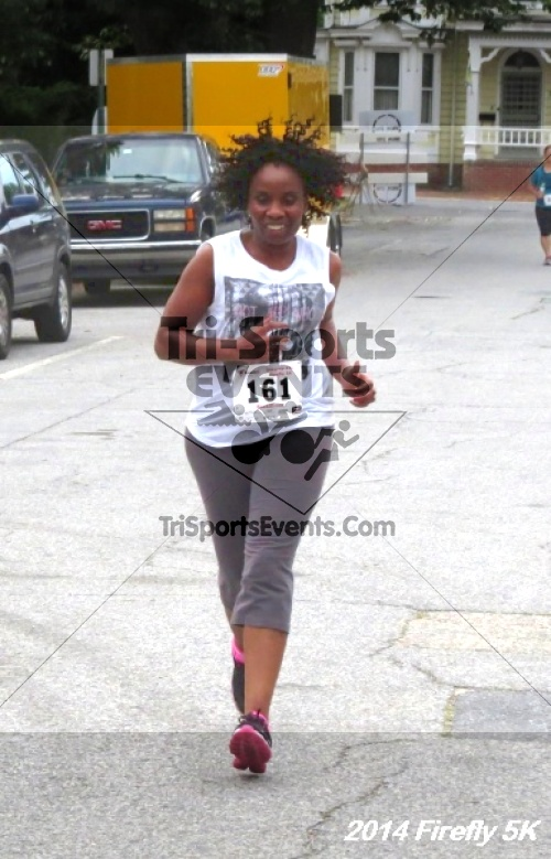 Firefly 5K Run/Walk<br><br><br><br><a href='https://www.trisportsevents.com/pics/14_Firefly_5K_211.JPG' download='14_Firefly_5K_211.JPG'>Click here to download.</a><Br><a href='http://www.facebook.com/sharer.php?u=http:%2F%2Fwww.trisportsevents.com%2Fpics%2F14_Firefly_5K_211.JPG&t=Firefly 5K Run/Walk' target='_blank'><img src='images/fb_share.png' width='100'></a>