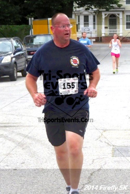 Firefly 5K Run/Walk<br><br><br><br><a href='http://www.trisportsevents.com/pics/14_Firefly_5K_214.JPG' download='14_Firefly_5K_214.JPG'>Click here to download.</a><Br><a href='http://www.facebook.com/sharer.php?u=http:%2F%2Fwww.trisportsevents.com%2Fpics%2F14_Firefly_5K_214.JPG&t=Firefly 5K Run/Walk' target='_blank'><img src='images/fb_share.png' width='100'></a>