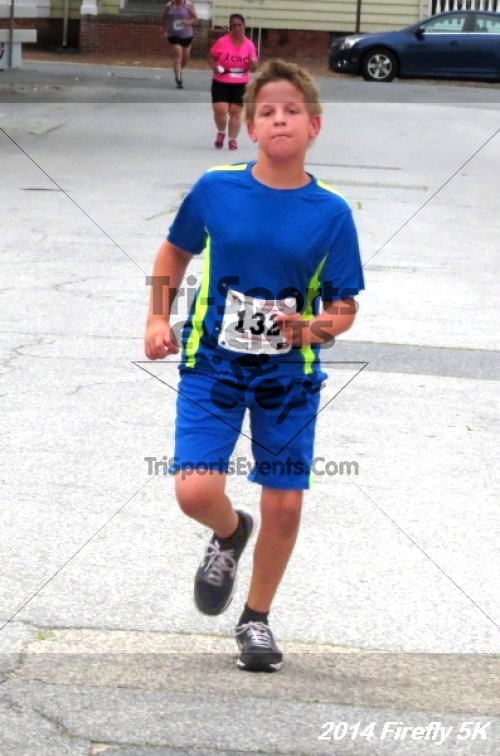 Firefly 5K Run/Walk<br><br><br><br><a href='http://www.trisportsevents.com/pics/14_Firefly_5K_230.JPG' download='14_Firefly_5K_230.JPG'>Click here to download.</a><Br><a href='http://www.facebook.com/sharer.php?u=http:%2F%2Fwww.trisportsevents.com%2Fpics%2F14_Firefly_5K_230.JPG&t=Firefly 5K Run/Walk' target='_blank'><img src='images/fb_share.png' width='100'></a>