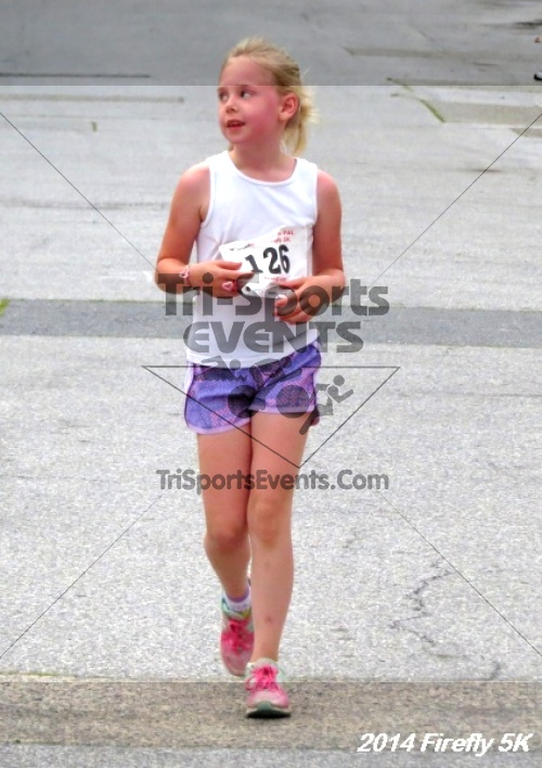 Firefly 5K Run/Walk<br><br><br><br><a href='http://www.trisportsevents.com/pics/14_Firefly_5K_239.JPG' download='14_Firefly_5K_239.JPG'>Click here to download.</a><Br><a href='http://www.facebook.com/sharer.php?u=http:%2F%2Fwww.trisportsevents.com%2Fpics%2F14_Firefly_5K_239.JPG&t=Firefly 5K Run/Walk' target='_blank'><img src='images/fb_share.png' width='100'></a>