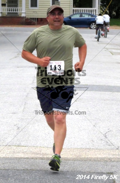 Firefly 5K Run/Walk<br><br><br><br><a href='http://www.trisportsevents.com/pics/14_Firefly_5K_249.JPG' download='14_Firefly_5K_249.JPG'>Click here to download.</a><Br><a href='http://www.facebook.com/sharer.php?u=http:%2F%2Fwww.trisportsevents.com%2Fpics%2F14_Firefly_5K_249.JPG&t=Firefly 5K Run/Walk' target='_blank'><img src='images/fb_share.png' width='100'></a>