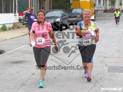 Firefly 5K Run/Walk<br><br><br><br><a href='http://www.trisportsevents.com/pics/14_Firefly_5K_254.JPG' download='14_Firefly_5K_254.JPG'>Click here to download.</a><Br><a href='http://www.facebook.com/sharer.php?u=http:%2F%2Fwww.trisportsevents.com%2Fpics%2F14_Firefly_5K_254.JPG&t=Firefly 5K Run/Walk' target='_blank'><img src='images/fb_share.png' width='100'></a>