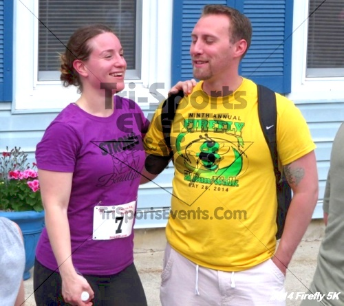 Firefly 5K Run/Walk<br><br><br><br><a href='https://www.trisportsevents.com/pics/14_Firefly_5K_270.JPG' download='14_Firefly_5K_270.JPG'>Click here to download.</a><Br><a href='http://www.facebook.com/sharer.php?u=http:%2F%2Fwww.trisportsevents.com%2Fpics%2F14_Firefly_5K_270.JPG&t=Firefly 5K Run/Walk' target='_blank'><img src='images/fb_share.png' width='100'></a>