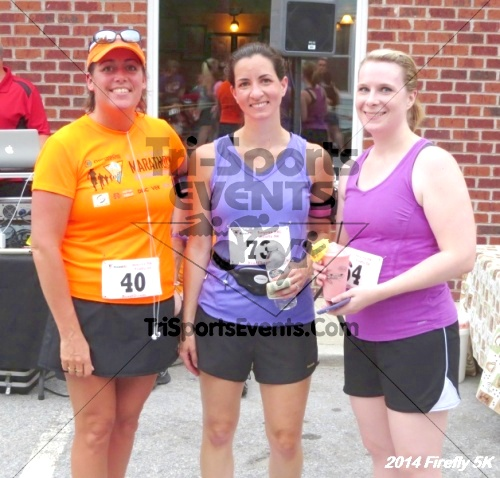 Firefly 5K Run/Walk<br><br><br><br><a href='http://www.trisportsevents.com/pics/14_Firefly_5K_271.JPG' download='14_Firefly_5K_271.JPG'>Click here to download.</a><Br><a href='http://www.facebook.com/sharer.php?u=http:%2F%2Fwww.trisportsevents.com%2Fpics%2F14_Firefly_5K_271.JPG&t=Firefly 5K Run/Walk' target='_blank'><img src='images/fb_share.png' width='100'></a>