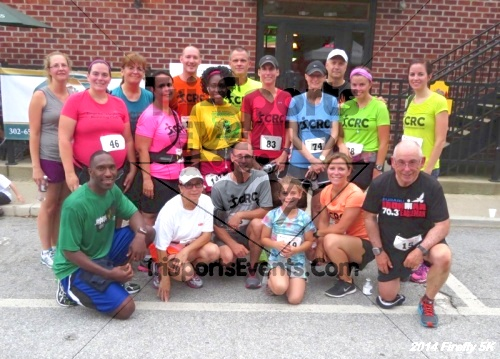 Firefly 5K Run/Walk<br><br><br><br><a href='http://www.trisportsevents.com/pics/14_Firefly_5K_273.JPG' download='14_Firefly_5K_273.JPG'>Click here to download.</a><Br><a href='http://www.facebook.com/sharer.php?u=http:%2F%2Fwww.trisportsevents.com%2Fpics%2F14_Firefly_5K_273.JPG&t=Firefly 5K Run/Walk' target='_blank'><img src='images/fb_share.png' width='100'></a>