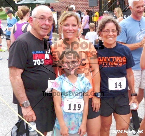 Firefly 5K Run/Walk<br><br><br><br><a href='http://www.trisportsevents.com/pics/14_Firefly_5K_283.JPG' download='14_Firefly_5K_283.JPG'>Click here to download.</a><Br><a href='http://www.facebook.com/sharer.php?u=http:%2F%2Fwww.trisportsevents.com%2Fpics%2F14_Firefly_5K_283.JPG&t=Firefly 5K Run/Walk' target='_blank'><img src='images/fb_share.png' width='100'></a>