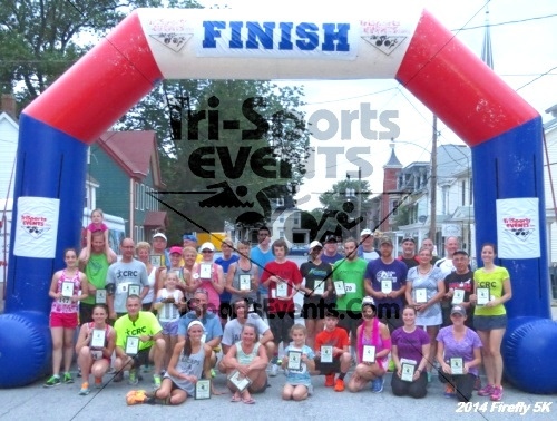 Firefly 5K Run/Walk<br><br><br><br><a href='https://www.trisportsevents.com/pics/14_Firefly_5K_290.JPG' download='14_Firefly_5K_290.JPG'>Click here to download.</a><Br><a href='http://www.facebook.com/sharer.php?u=http:%2F%2Fwww.trisportsevents.com%2Fpics%2F14_Firefly_5K_290.JPG&t=Firefly 5K Run/Walk' target='_blank'><img src='images/fb_share.png' width='100'></a>