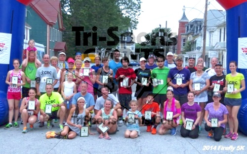 Firefly 5K Run/Walk<br><br><br><br><a href='https://www.trisportsevents.com/pics/14_Firefly_5K_291.JPG' download='14_Firefly_5K_291.JPG'>Click here to download.</a><Br><a href='http://www.facebook.com/sharer.php?u=http:%2F%2Fwww.trisportsevents.com%2Fpics%2F14_Firefly_5K_291.JPG&t=Firefly 5K Run/Walk' target='_blank'><img src='images/fb_share.png' width='100'></a>