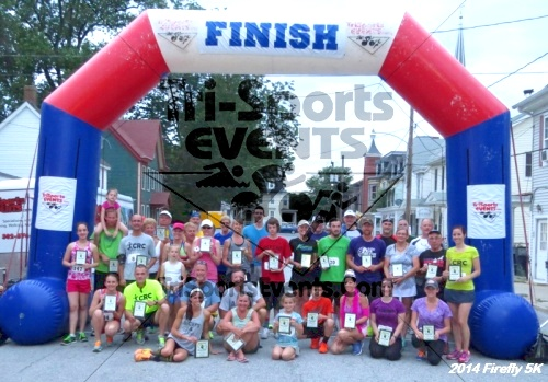 Firefly 5K Run/Walk<br><br><br><br><a href='https://www.trisportsevents.com/pics/14_Firefly_5K_292.JPG' download='14_Firefly_5K_292.JPG'>Click here to download.</a><Br><a href='http://www.facebook.com/sharer.php?u=http:%2F%2Fwww.trisportsevents.com%2Fpics%2F14_Firefly_5K_292.JPG&t=Firefly 5K Run/Walk' target='_blank'><img src='images/fb_share.png' width='100'></a>