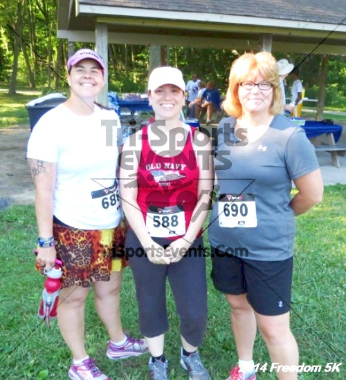 15th Freedom 5K Run/Walk<br><br><br><br><a href='https://www.trisportsevents.com/pics/14_Freedom_5K_003.JPG' download='14_Freedom_5K_003.JPG'>Click here to download.</a><Br><a href='http://www.facebook.com/sharer.php?u=http:%2F%2Fwww.trisportsevents.com%2Fpics%2F14_Freedom_5K_003.JPG&t=15th Freedom 5K Run/Walk' target='_blank'><img src='images/fb_share.png' width='100'></a>