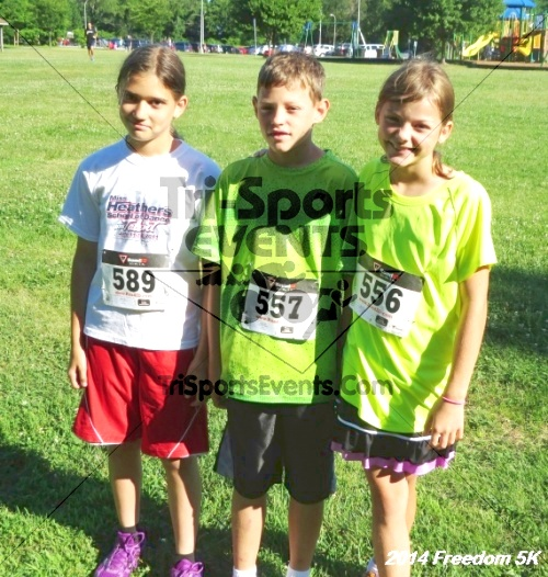 15th Freedom 5K Run/Walk<br><br><br><br><a href='http://www.trisportsevents.com/pics/14_Freedom_5K_004.JPG' download='14_Freedom_5K_004.JPG'>Click here to download.</a><Br><a href='http://www.facebook.com/sharer.php?u=http:%2F%2Fwww.trisportsevents.com%2Fpics%2F14_Freedom_5K_004.JPG&t=15th Freedom 5K Run/Walk' target='_blank'><img src='images/fb_share.png' width='100'></a>