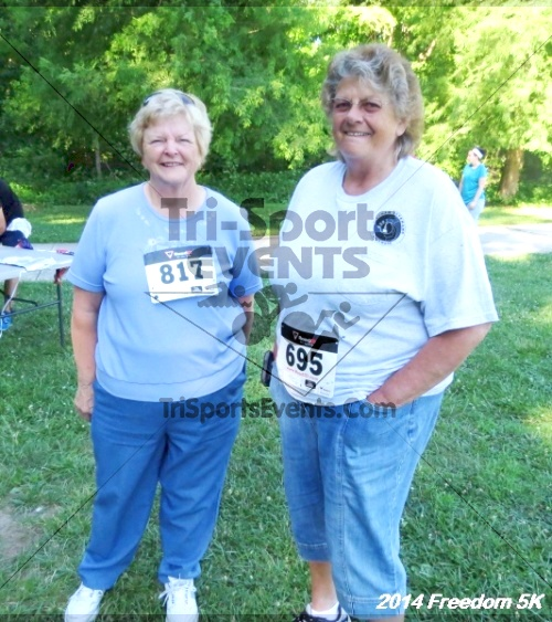 15th Freedom 5K Run/Walk<br><br><br><br><a href='https://www.trisportsevents.com/pics/14_Freedom_5K_007.JPG' download='14_Freedom_5K_007.JPG'>Click here to download.</a><Br><a href='http://www.facebook.com/sharer.php?u=http:%2F%2Fwww.trisportsevents.com%2Fpics%2F14_Freedom_5K_007.JPG&t=15th Freedom 5K Run/Walk' target='_blank'><img src='images/fb_share.png' width='100'></a>