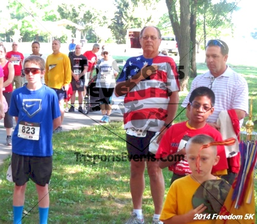 15th Freedom 5K Run/Walk<br><br><br><br><a href='https://www.trisportsevents.com/pics/14_Freedom_5K_018.JPG' download='14_Freedom_5K_018.JPG'>Click here to download.</a><Br><a href='http://www.facebook.com/sharer.php?u=http:%2F%2Fwww.trisportsevents.com%2Fpics%2F14_Freedom_5K_018.JPG&t=15th Freedom 5K Run/Walk' target='_blank'><img src='images/fb_share.png' width='100'></a>