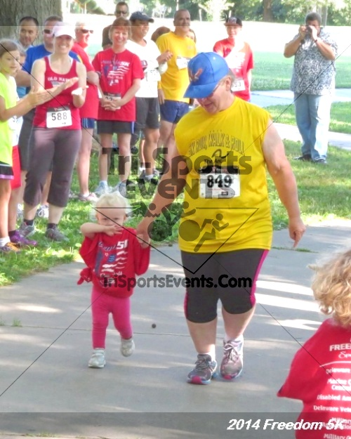 15th Freedom 5K Run/Walk<br><br><br><br><a href='https://www.trisportsevents.com/pics/14_Freedom_5K_034.JPG' download='14_Freedom_5K_034.JPG'>Click here to download.</a><Br><a href='http://www.facebook.com/sharer.php?u=http:%2F%2Fwww.trisportsevents.com%2Fpics%2F14_Freedom_5K_034.JPG&t=15th Freedom 5K Run/Walk' target='_blank'><img src='images/fb_share.png' width='100'></a>