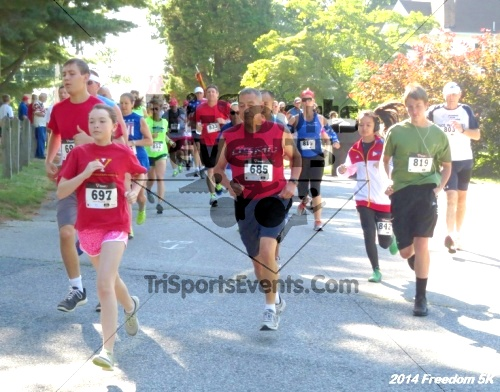 15th Freedom 5K Run/Walk<br><br><br><br><a href='https://www.trisportsevents.com/pics/14_Freedom_5K_041.JPG' download='14_Freedom_5K_041.JPG'>Click here to download.</a><Br><a href='http://www.facebook.com/sharer.php?u=http:%2F%2Fwww.trisportsevents.com%2Fpics%2F14_Freedom_5K_041.JPG&t=15th Freedom 5K Run/Walk' target='_blank'><img src='images/fb_share.png' width='100'></a>