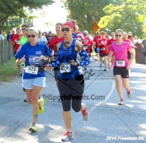 15th Freedom 5K Run/Walk<br><br><br><br><a href='https://www.trisportsevents.com/pics/14_Freedom_5K_043.JPG' download='14_Freedom_5K_043.JPG'>Click here to download.</a><Br><a href='http://www.facebook.com/sharer.php?u=http:%2F%2Fwww.trisportsevents.com%2Fpics%2F14_Freedom_5K_043.JPG&t=15th Freedom 5K Run/Walk' target='_blank'><img src='images/fb_share.png' width='100'></a>