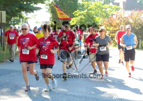 15th Freedom 5K Run/Walk<br><br><br><br><a href='https://www.trisportsevents.com/pics/14_Freedom_5K_047.JPG' download='14_Freedom_5K_047.JPG'>Click here to download.</a><Br><a href='http://www.facebook.com/sharer.php?u=http:%2F%2Fwww.trisportsevents.com%2Fpics%2F14_Freedom_5K_047.JPG&t=15th Freedom 5K Run/Walk' target='_blank'><img src='images/fb_share.png' width='100'></a>