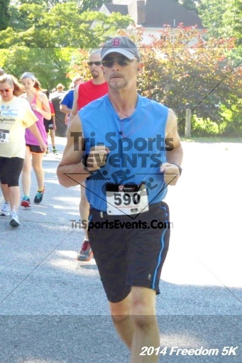 15th Freedom 5K Run/Walk<br><br><br><br><a href='https://www.trisportsevents.com/pics/14_Freedom_5K_049.JPG' download='14_Freedom_5K_049.JPG'>Click here to download.</a><Br><a href='http://www.facebook.com/sharer.php?u=http:%2F%2Fwww.trisportsevents.com%2Fpics%2F14_Freedom_5K_049.JPG&t=15th Freedom 5K Run/Walk' target='_blank'><img src='images/fb_share.png' width='100'></a>
