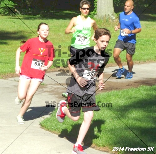 15th Freedom 5K Run/Walk<br><br><br><br><a href='https://www.trisportsevents.com/pics/14_Freedom_5K_080.JPG' download='14_Freedom_5K_080.JPG'>Click here to download.</a><Br><a href='http://www.facebook.com/sharer.php?u=http:%2F%2Fwww.trisportsevents.com%2Fpics%2F14_Freedom_5K_080.JPG&t=15th Freedom 5K Run/Walk' target='_blank'><img src='images/fb_share.png' width='100'></a>