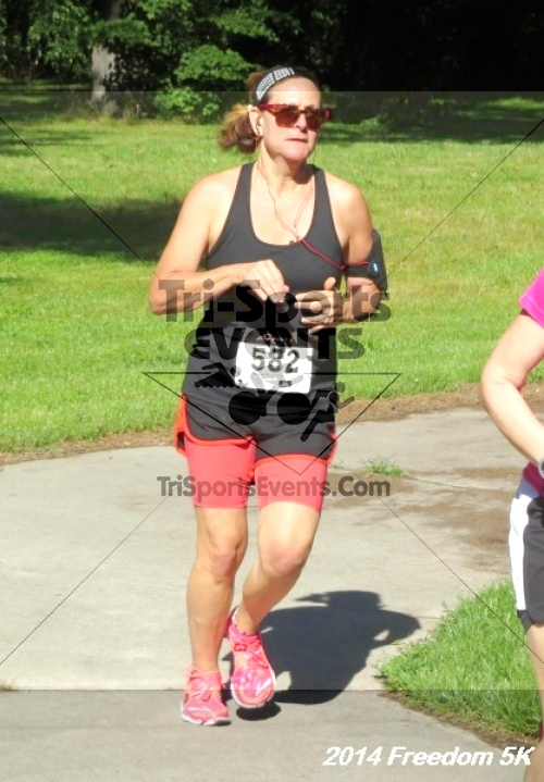 15th Freedom 5K Run/Walk<br><br><br><br><a href='https://www.trisportsevents.com/pics/14_Freedom_5K_089.JPG' download='14_Freedom_5K_089.JPG'>Click here to download.</a><Br><a href='http://www.facebook.com/sharer.php?u=http:%2F%2Fwww.trisportsevents.com%2Fpics%2F14_Freedom_5K_089.JPG&t=15th Freedom 5K Run/Walk' target='_blank'><img src='images/fb_share.png' width='100'></a>