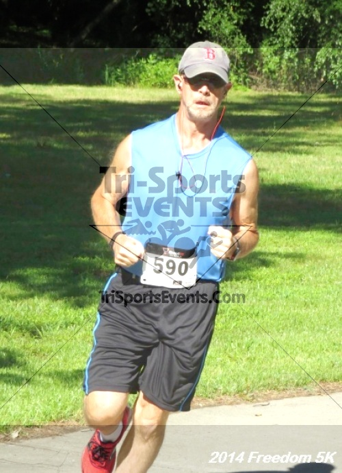 15th Freedom 5K Run/Walk<br><br><br><br><a href='https://www.trisportsevents.com/pics/14_Freedom_5K_102.JPG' download='14_Freedom_5K_102.JPG'>Click here to download.</a><Br><a href='http://www.facebook.com/sharer.php?u=http:%2F%2Fwww.trisportsevents.com%2Fpics%2F14_Freedom_5K_102.JPG&t=15th Freedom 5K Run/Walk' target='_blank'><img src='images/fb_share.png' width='100'></a>