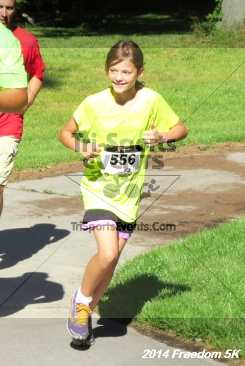 15th Freedom 5K Run/Walk<br><br><br><br><a href='https://www.trisportsevents.com/pics/14_Freedom_5K_103.JPG' download='14_Freedom_5K_103.JPG'>Click here to download.</a><Br><a href='http://www.facebook.com/sharer.php?u=http:%2F%2Fwww.trisportsevents.com%2Fpics%2F14_Freedom_5K_103.JPG&t=15th Freedom 5K Run/Walk' target='_blank'><img src='images/fb_share.png' width='100'></a>