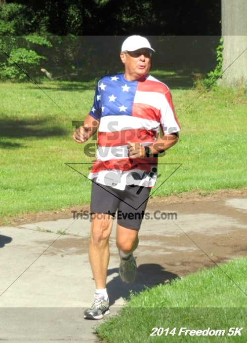 15th Freedom 5K Run/Walk<br><br><br><br><a href='https://www.trisportsevents.com/pics/14_Freedom_5K_104.JPG' download='14_Freedom_5K_104.JPG'>Click here to download.</a><Br><a href='http://www.facebook.com/sharer.php?u=http:%2F%2Fwww.trisportsevents.com%2Fpics%2F14_Freedom_5K_104.JPG&t=15th Freedom 5K Run/Walk' target='_blank'><img src='images/fb_share.png' width='100'></a>