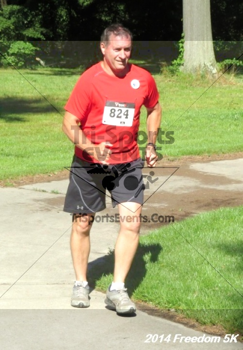15th Freedom 5K Run/Walk<br><br><br><br><a href='https://www.trisportsevents.com/pics/14_Freedom_5K_112.JPG' download='14_Freedom_5K_112.JPG'>Click here to download.</a><Br><a href='http://www.facebook.com/sharer.php?u=http:%2F%2Fwww.trisportsevents.com%2Fpics%2F14_Freedom_5K_112.JPG&t=15th Freedom 5K Run/Walk' target='_blank'><img src='images/fb_share.png' width='100'></a>