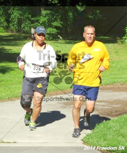15th Freedom 5K Run/Walk<br><br><br><br><a href='https://www.trisportsevents.com/pics/14_Freedom_5K_117.JPG' download='14_Freedom_5K_117.JPG'>Click here to download.</a><Br><a href='http://www.facebook.com/sharer.php?u=http:%2F%2Fwww.trisportsevents.com%2Fpics%2F14_Freedom_5K_117.JPG&t=15th Freedom 5K Run/Walk' target='_blank'><img src='images/fb_share.png' width='100'></a>