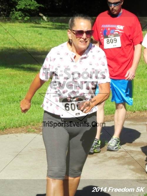 15th Freedom 5K Run/Walk<br><br><br><br><a href='https://www.trisportsevents.com/pics/14_Freedom_5K_120.JPG' download='14_Freedom_5K_120.JPG'>Click here to download.</a><Br><a href='http://www.facebook.com/sharer.php?u=http:%2F%2Fwww.trisportsevents.com%2Fpics%2F14_Freedom_5K_120.JPG&t=15th Freedom 5K Run/Walk' target='_blank'><img src='images/fb_share.png' width='100'></a>