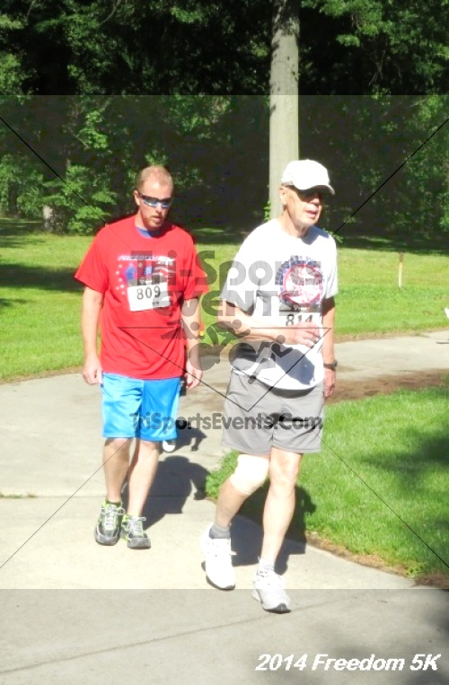 15th Freedom 5K Run/Walk<br><br><br><br><a href='http://www.trisportsevents.com/pics/14_Freedom_5K_121.JPG' download='14_Freedom_5K_121.JPG'>Click here to download.</a><Br><a href='http://www.facebook.com/sharer.php?u=http:%2F%2Fwww.trisportsevents.com%2Fpics%2F14_Freedom_5K_121.JPG&t=15th Freedom 5K Run/Walk' target='_blank'><img src='images/fb_share.png' width='100'></a>
