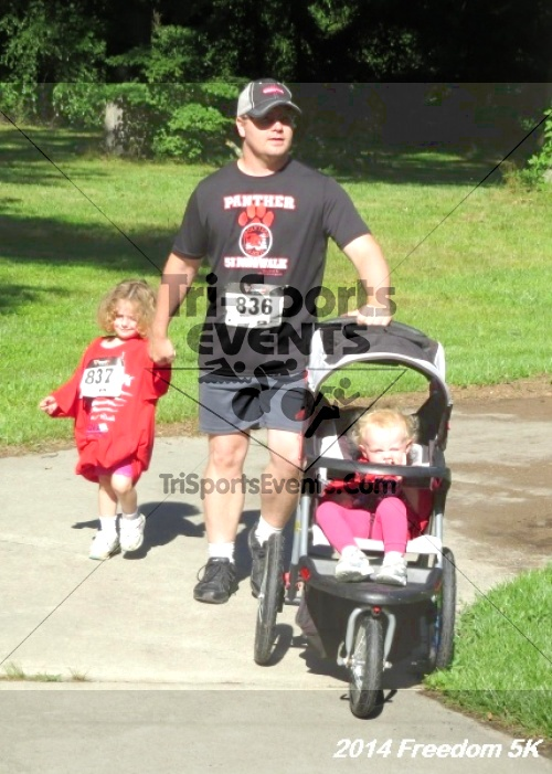 15th Freedom 5K Run/Walk<br><br><br><br><a href='http://www.trisportsevents.com/pics/14_Freedom_5K_122.JPG' download='14_Freedom_5K_122.JPG'>Click here to download.</a><Br><a href='http://www.facebook.com/sharer.php?u=http:%2F%2Fwww.trisportsevents.com%2Fpics%2F14_Freedom_5K_122.JPG&t=15th Freedom 5K Run/Walk' target='_blank'><img src='images/fb_share.png' width='100'></a>