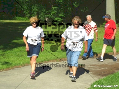 15th Freedom 5K Run/Walk<br><br><br><br><a href='https://www.trisportsevents.com/pics/14_Freedom_5K_126.JPG' download='14_Freedom_5K_126.JPG'>Click here to download.</a><Br><a href='http://www.facebook.com/sharer.php?u=http:%2F%2Fwww.trisportsevents.com%2Fpics%2F14_Freedom_5K_126.JPG&t=15th Freedom 5K Run/Walk' target='_blank'><img src='images/fb_share.png' width='100'></a>