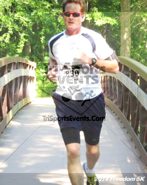 15th Freedom 5K Run/Walk<br><br><br><br><a href='https://www.trisportsevents.com/pics/14_Freedom_5K_136.JPG' download='14_Freedom_5K_136.JPG'>Click here to download.</a><Br><a href='http://www.facebook.com/sharer.php?u=http:%2F%2Fwww.trisportsevents.com%2Fpics%2F14_Freedom_5K_136.JPG&t=15th Freedom 5K Run/Walk' target='_blank'><img src='images/fb_share.png' width='100'></a>