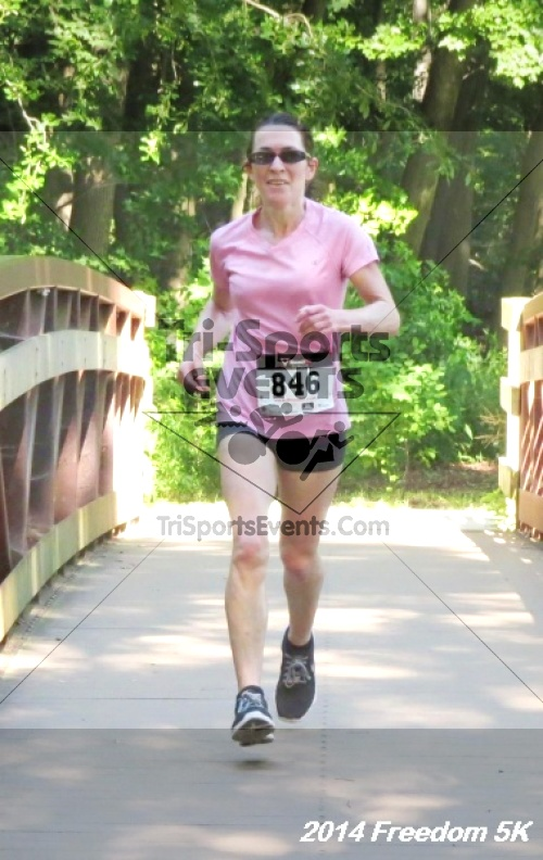 15th Freedom 5K Run/Walk<br><br><br><br><a href='https://www.trisportsevents.com/pics/14_Freedom_5K_137.JPG' download='14_Freedom_5K_137.JPG'>Click here to download.</a><Br><a href='http://www.facebook.com/sharer.php?u=http:%2F%2Fwww.trisportsevents.com%2Fpics%2F14_Freedom_5K_137.JPG&t=15th Freedom 5K Run/Walk' target='_blank'><img src='images/fb_share.png' width='100'></a>