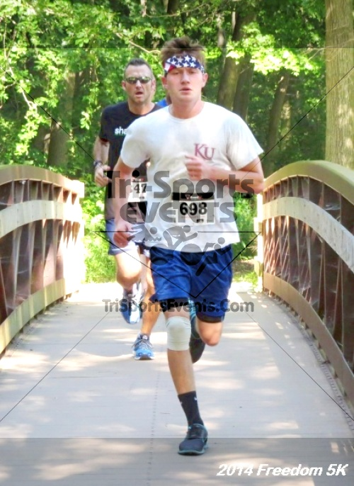 15th Freedom 5K Run/Walk<br><br><br><br><a href='https://www.trisportsevents.com/pics/14_Freedom_5K_141.JPG' download='14_Freedom_5K_141.JPG'>Click here to download.</a><Br><a href='http://www.facebook.com/sharer.php?u=http:%2F%2Fwww.trisportsevents.com%2Fpics%2F14_Freedom_5K_141.JPG&t=15th Freedom 5K Run/Walk' target='_blank'><img src='images/fb_share.png' width='100'></a>