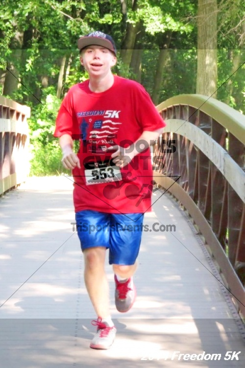 15th Freedom 5K Run/Walk<br><br><br><br><a href='https://www.trisportsevents.com/pics/14_Freedom_5K_144.JPG' download='14_Freedom_5K_144.JPG'>Click here to download.</a><Br><a href='http://www.facebook.com/sharer.php?u=http:%2F%2Fwww.trisportsevents.com%2Fpics%2F14_Freedom_5K_144.JPG&t=15th Freedom 5K Run/Walk' target='_blank'><img src='images/fb_share.png' width='100'></a>