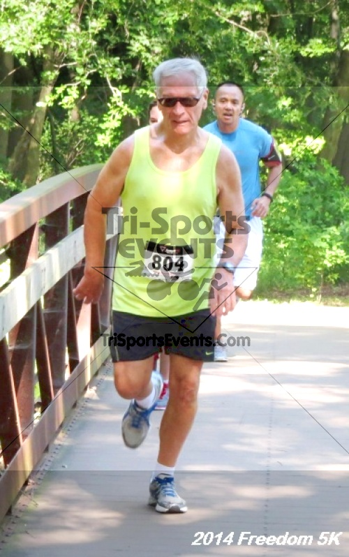 15th Freedom 5K Run/Walk<br><br><br><br><a href='https://www.trisportsevents.com/pics/14_Freedom_5K_147.JPG' download='14_Freedom_5K_147.JPG'>Click here to download.</a><Br><a href='http://www.facebook.com/sharer.php?u=http:%2F%2Fwww.trisportsevents.com%2Fpics%2F14_Freedom_5K_147.JPG&t=15th Freedom 5K Run/Walk' target='_blank'><img src='images/fb_share.png' width='100'></a>