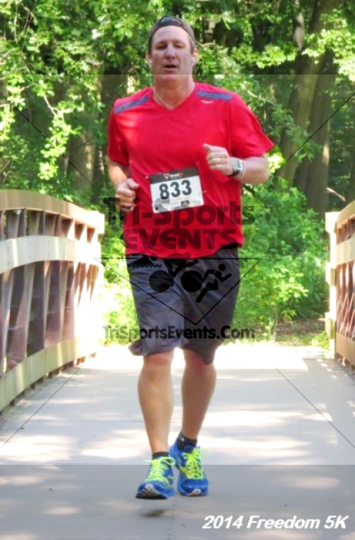 15th Freedom 5K Run/Walk<br><br><br><br><a href='https://www.trisportsevents.com/pics/14_Freedom_5K_155.JPG' download='14_Freedom_5K_155.JPG'>Click here to download.</a><Br><a href='http://www.facebook.com/sharer.php?u=http:%2F%2Fwww.trisportsevents.com%2Fpics%2F14_Freedom_5K_155.JPG&t=15th Freedom 5K Run/Walk' target='_blank'><img src='images/fb_share.png' width='100'></a>