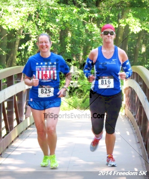 15th Freedom 5K Run/Walk<br><br><br><br><a href='https://www.trisportsevents.com/pics/14_Freedom_5K_162.JPG' download='14_Freedom_5K_162.JPG'>Click here to download.</a><Br><a href='http://www.facebook.com/sharer.php?u=http:%2F%2Fwww.trisportsevents.com%2Fpics%2F14_Freedom_5K_162.JPG&t=15th Freedom 5K Run/Walk' target='_blank'><img src='images/fb_share.png' width='100'></a>