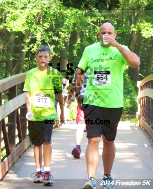 15th Freedom 5K Run/Walk<br><br><br><br><a href='https://www.trisportsevents.com/pics/14_Freedom_5K_168.JPG' download='14_Freedom_5K_168.JPG'>Click here to download.</a><Br><a href='http://www.facebook.com/sharer.php?u=http:%2F%2Fwww.trisportsevents.com%2Fpics%2F14_Freedom_5K_168.JPG&t=15th Freedom 5K Run/Walk' target='_blank'><img src='images/fb_share.png' width='100'></a>
