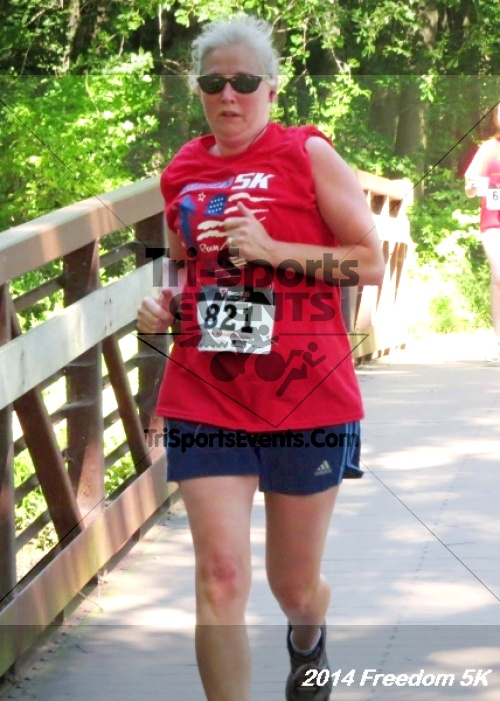 15th Freedom 5K Run/Walk<br><br><br><br><a href='https://www.trisportsevents.com/pics/14_Freedom_5K_172.JPG' download='14_Freedom_5K_172.JPG'>Click here to download.</a><Br><a href='http://www.facebook.com/sharer.php?u=http:%2F%2Fwww.trisportsevents.com%2Fpics%2F14_Freedom_5K_172.JPG&t=15th Freedom 5K Run/Walk' target='_blank'><img src='images/fb_share.png' width='100'></a>