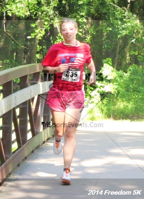 15th Freedom 5K Run/Walk<br><br><br><br><a href='https://www.trisportsevents.com/pics/14_Freedom_5K_179.JPG' download='14_Freedom_5K_179.JPG'>Click here to download.</a><Br><a href='http://www.facebook.com/sharer.php?u=http:%2F%2Fwww.trisportsevents.com%2Fpics%2F14_Freedom_5K_179.JPG&t=15th Freedom 5K Run/Walk' target='_blank'><img src='images/fb_share.png' width='100'></a>
