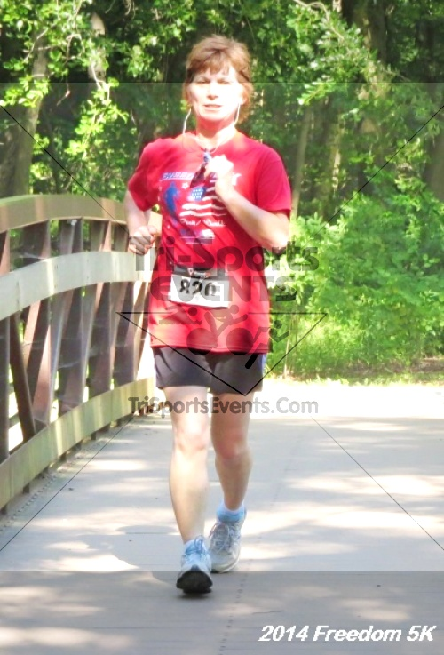 15th Freedom 5K Run/Walk<br><br><br><br><a href='http://www.trisportsevents.com/pics/14_Freedom_5K_181.JPG' download='14_Freedom_5K_181.JPG'>Click here to download.</a><Br><a href='http://www.facebook.com/sharer.php?u=http:%2F%2Fwww.trisportsevents.com%2Fpics%2F14_Freedom_5K_181.JPG&t=15th Freedom 5K Run/Walk' target='_blank'><img src='images/fb_share.png' width='100'></a>